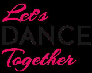 letsdance-together